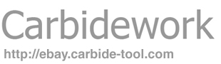 carbide-toolcom